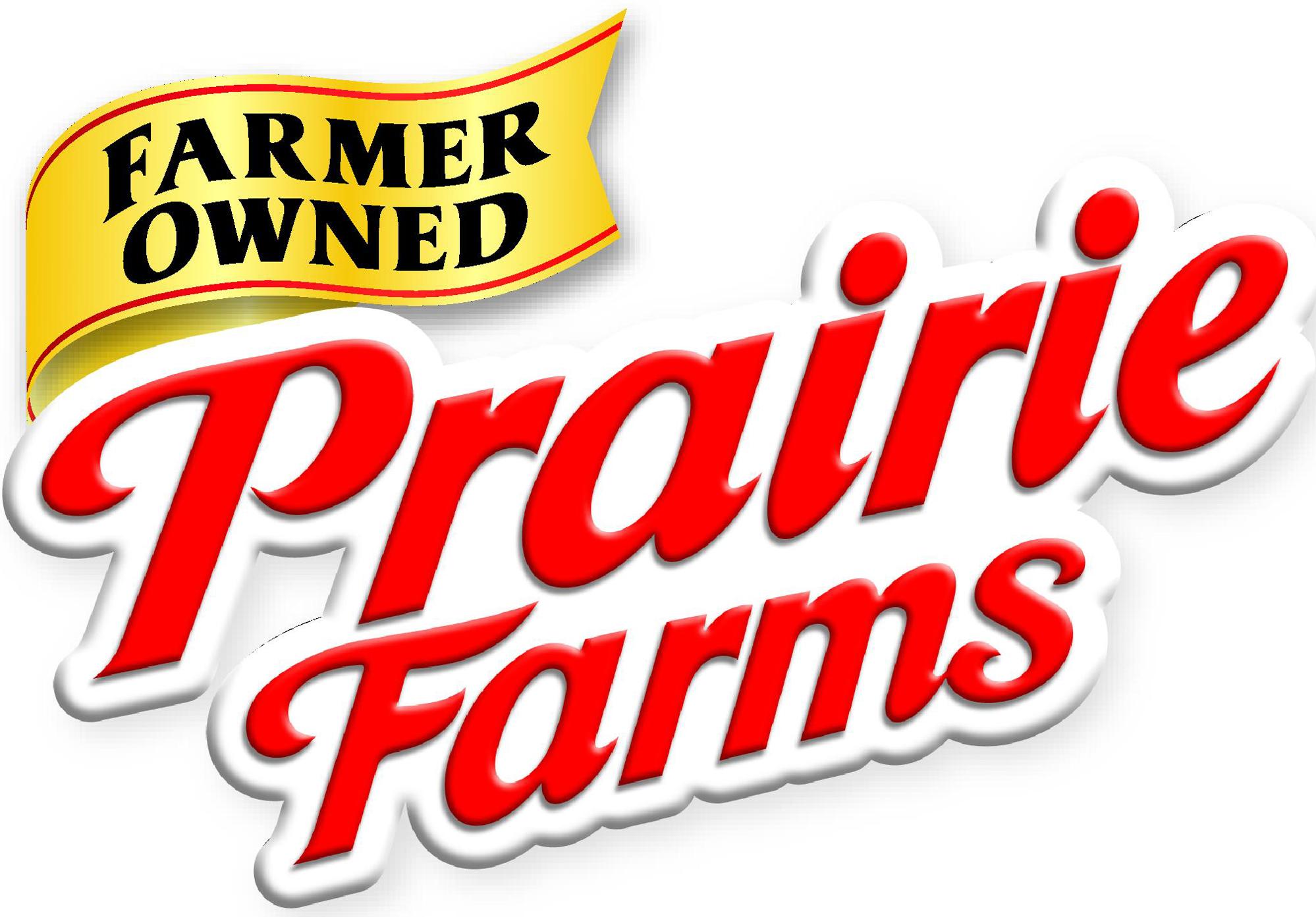 prairie farm singles over 50 Prairie farms announces new single with over 600 farm over 100 distribution facilities and annual sales of over $3 billion prairie farms is a.
