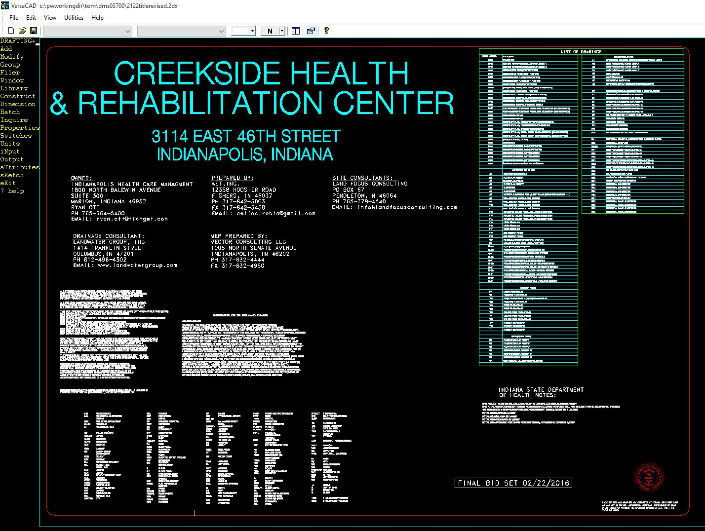 creekside-health-center-1-title-page
