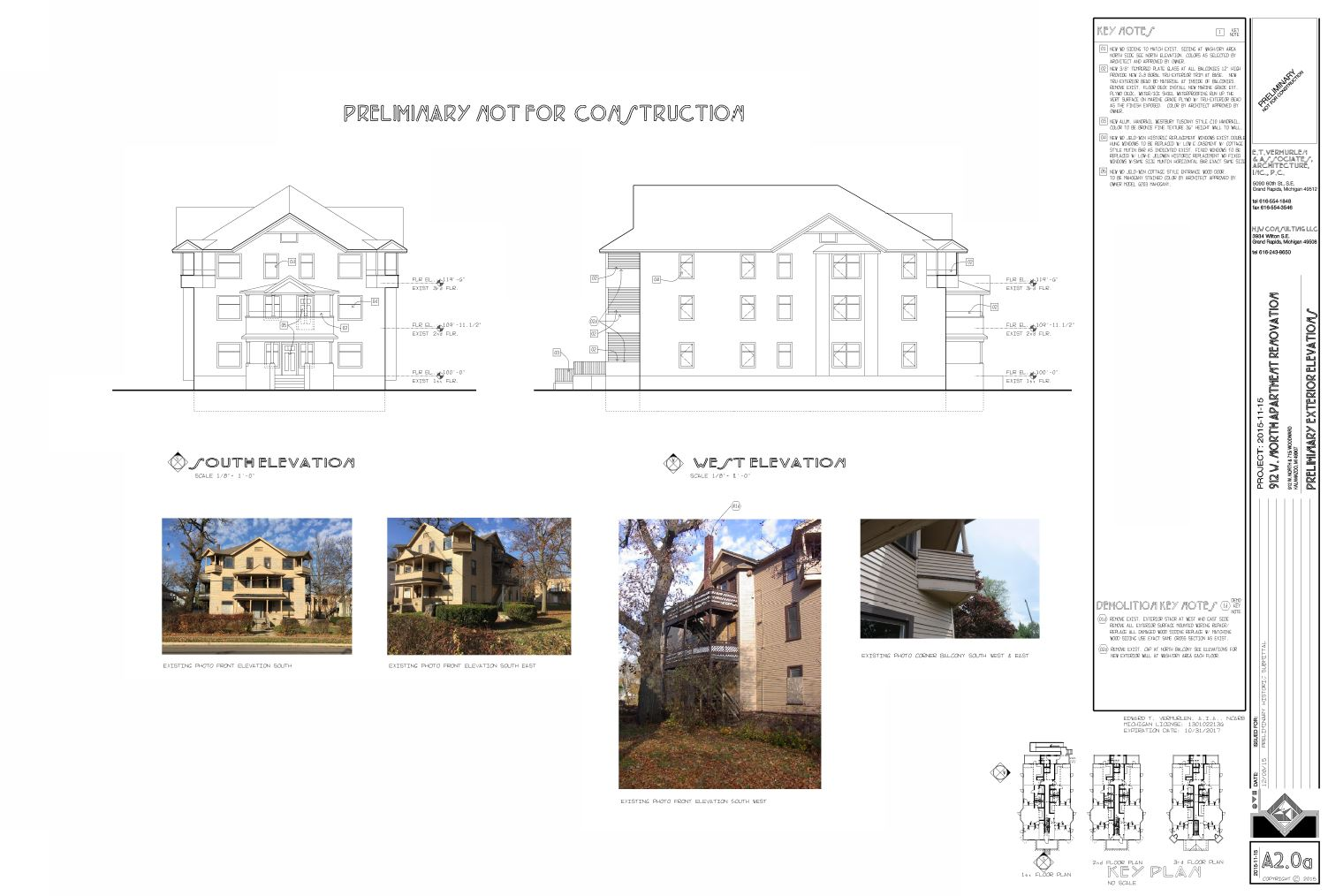 kalamazoo-apartment-by-vermurlen-elevations