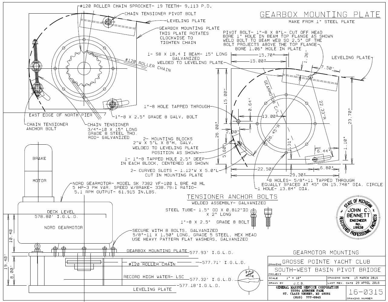 yacht-club-gearmotor-mounting